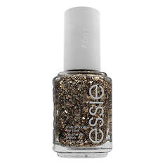 Essie Luxe Effects Polish