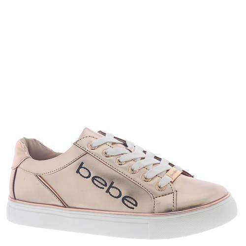Bebe Celise (Women's)