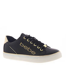 Bebe Celise (Women's)