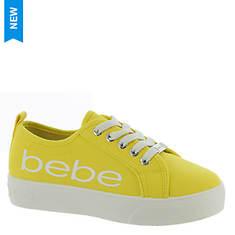 Bebe Destini (Women's)