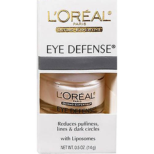 L'Oreal Ao Eye Defense