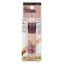 Maybelline Instant Age Rewind Eraser Dark Circles Treatment Concealer