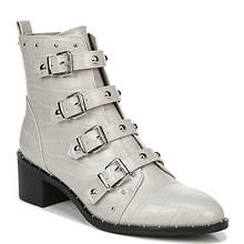Fergalicious Haven Boot (Women's)