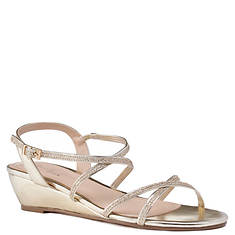 Paradox London Kadie (Women's)