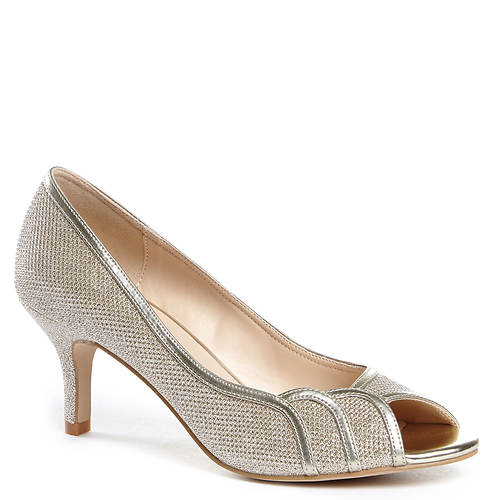 Paradox London Chester (Women's)
