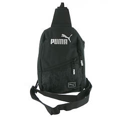 PUMA Evercat Sidewall Sling Backpack