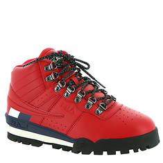 Fila Fitness Hiker (Men's)