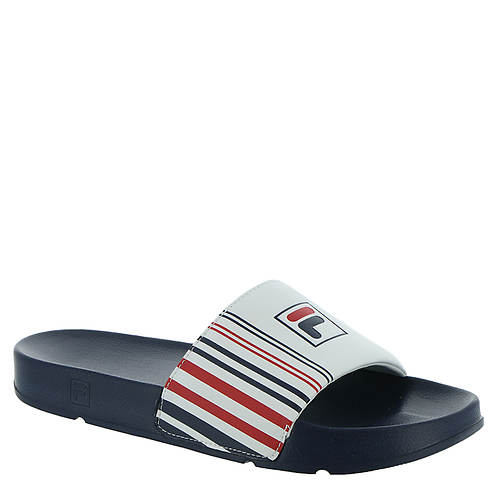 Fila Drifter Stripe (Men's)