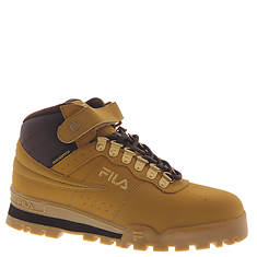 Fila F-13 Weather Tech (Men's)
