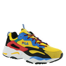 Fila Ray Tracer Festival (Men's)