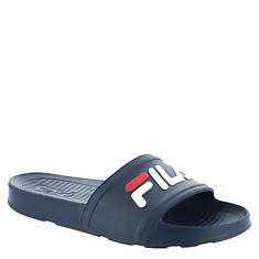 Fila Sleek Slide (Men's)