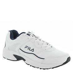 Fila Memory Sportland (Men's)