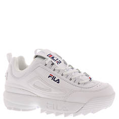 Fila Disrupter II Y (Kids Toddler-Youth)