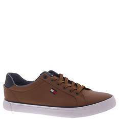 Tommy Hilfiger Randal (Men's)