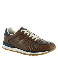 Tommy Hilfiger Alistair (Men's)
