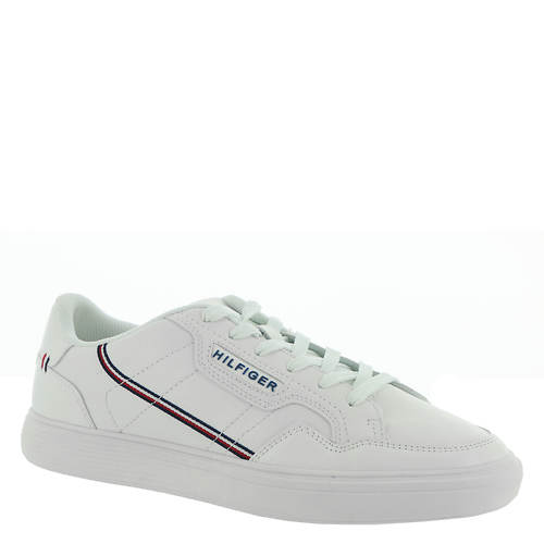 Tommy Hilfiger Odwin (Men's)