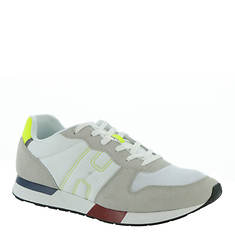 Tommy Hilfiger Abrams (Men's)