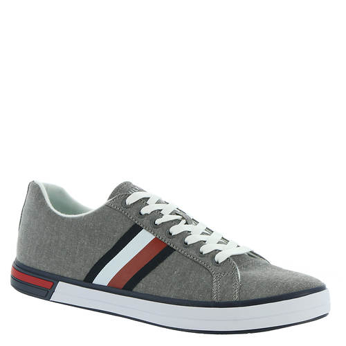 Tommy Hilfiger Roux 3 (Men's)