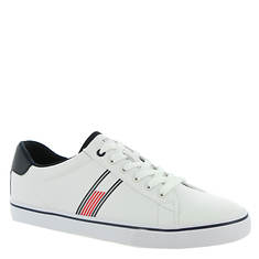 Tommy Hilfiger Plato (Men's)