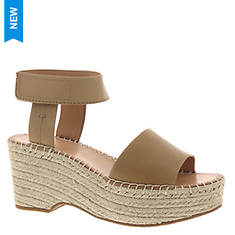 Frye & Co Amber Espadrille Wedge (Women's)