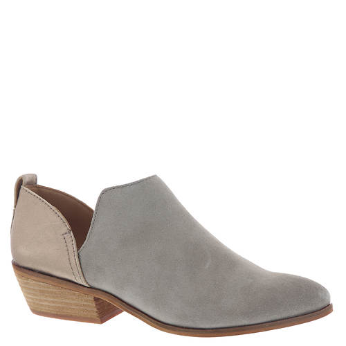 Frye & Co Rubie Slip On (Women's)