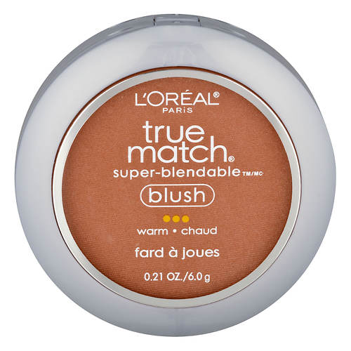 L'Oreal True Match Blush