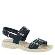 Easy Spirit Tulsi2 (Women's)