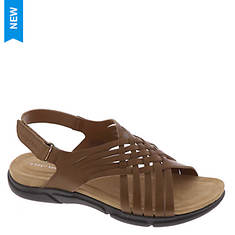 Easy Spirit Mar (Women's)