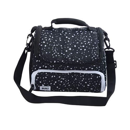 Prime Lunch Bag