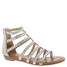 Zigi Soho Maryam (Women's)