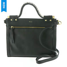 RELIC By Fossil Tyla Crossbody Bag