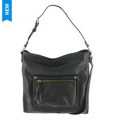 RELIC By Fossil Tinsley Conv Crossbody Bag