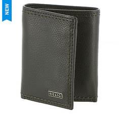 RELIC By Fossil Men's Mark Trifold Wallet
