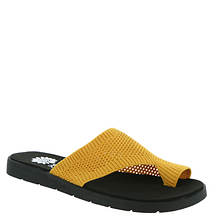 Yellow Box Feeza (Women's)