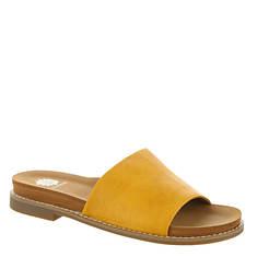 Yellow Box Kalo (Women's)
