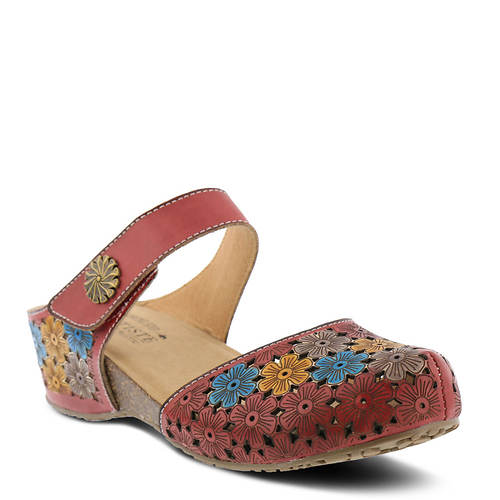 Spring Step L'Artiste Spikey (Women's)
