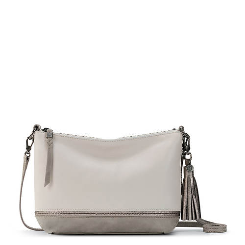 The Sak Sequoia 3-In-1 Crossbody