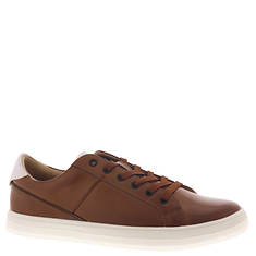 Kenneth Cole Reaction Easten Sport Sneaker (Men's)