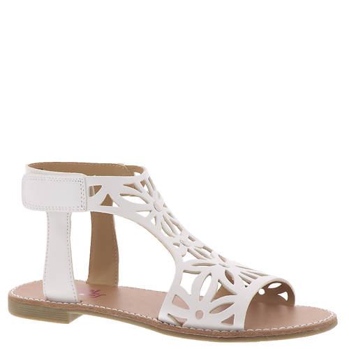 Rachel Shoes Salma (Girls' Toddler-Youth)