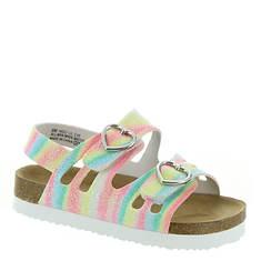 Rachel Shoes Lil Eve (Girls' Toddler)
