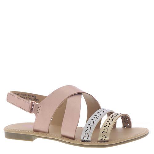 Rachel Shoes Duna (Girls' Toddler-Youth)