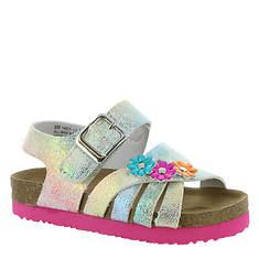 Rachel Shoes Lil Drew (Girls' Toddler)