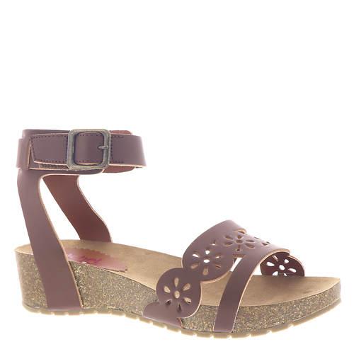 Rachel Shoes Makenna (Girls' Toddler-Youth)