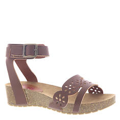 Rachel Shoes Makenna (Girls' Toddler-Youth)