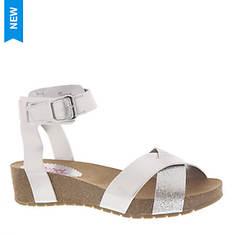 Rachel Shoes Mina (Girls' Toddler-Youth)