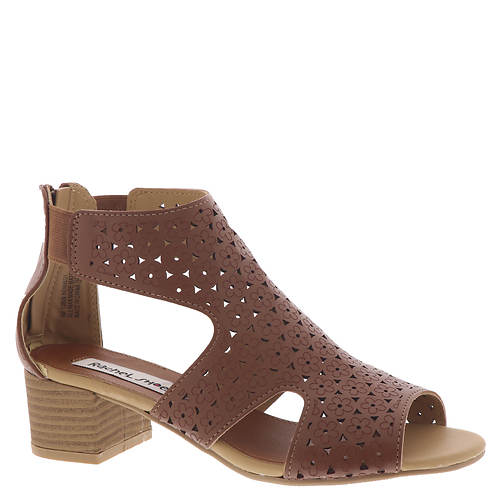Rachel Shoes Kennedy (Girls' Toddler-Youth)
