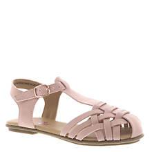 Rachel Shoes Lil Nora (Girls' Infant-Toddler)