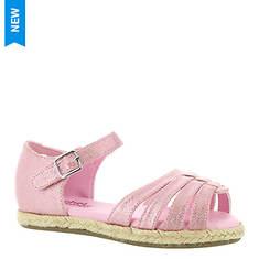 Rachel Shoes Etta (Girls' Toddler)