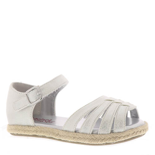 Rachel Shoes Etta (Girls' Toddler)