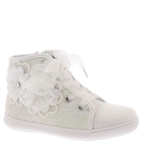 Rachel Shoes Georgina (Girls' Toddler-Youth)